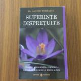 Suferinte Dispretuite - Janine Fontaine, La Fontaine