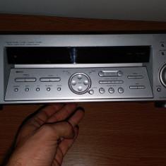 Amplificator Sony STR-DE485E 5 X 80 W 8-16 Ohm + 3 Sateliti + Subwoofer Sony - Amplificator audio Pioneer, peste 200W