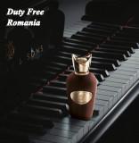 Parfum Original SOSPIRO Diapason EDP 100ml Unisex Tester + CADOU, 100 ml, Apa de parfum