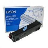 TONER EPSON Developer Cartridge(6K) S050166