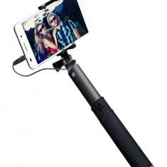 Selfie Stick Gold Bulk