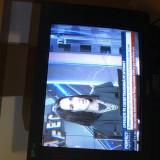 TV Samsung - Televizor CRT