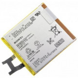 Acumulator Sony Xperia Z C6602 original