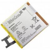 Acumulator Sony Xperia Z C6602 original, 2300mAh/8,5Wh, 4,8 V