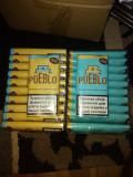 Tutun Pueblo plic 30 grame/17 ron