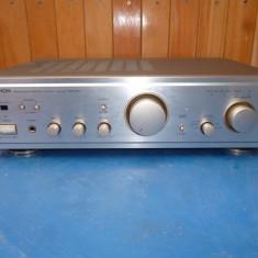 Amplificator Denon PMA-655R - Amplificator audio