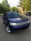 Land rover Freelander 2 190 cp full cu garantie, Motorina/Diesel, SUV