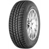 Anvelopa Iarna Barum Polaris 3 185/55 R15 82T
