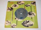 Disc vinyl , vinil Orchestra Costica Tandin, Voce Petre Alexandru