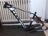 Cadru bicicleta CUBE ATTENTION 29''
