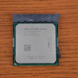 Procesor Dual Core socket FM2 AMD A4-4000 Series - Procesor PC AMD, AMD Dual Core