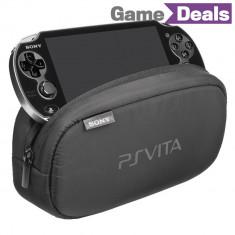 SONY PS Vita Husa Originala, Husa PSVita Bag Case, Alte accesorii