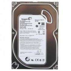 Hard Disk Seagate HDD 500GB 16MB cache, 7200rpm SATA II 3.0Gb/s ST3500418AS, 500-999 GB, SATA2