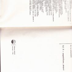 SCHEME DE TELEVIZOARE MAGNETOFOANE -PICUPURI VOL 2, Alta editura