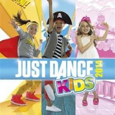 Just Dance Kids 2014 Nintendo Wii U - Jocuri WII U