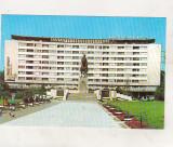 Bnk cp Cluj Napoca - Piata Mihai Viteazul - necirculata, Printata