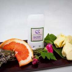 Asia flower deo stick for her – deo stick pentru femei - Parfum Organic