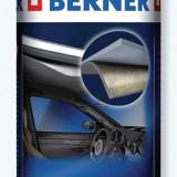 Spray adeziv lipit tapiterie BERNER 400ml
