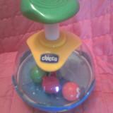 Jucarie interactiva Chicco - Super Pret