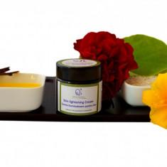 Crema iluminatoare pentru ten – Skin lightening Cream