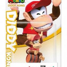 Figurina Amiibo Diddy Kong