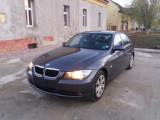 BMW 320 D E90, Seria 3, Motorina/Diesel