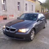 BMW 320 D E90, An Fabricatie: 2006, Motorina/Diesel, 250000 km, 1995 cmc, Seria 3