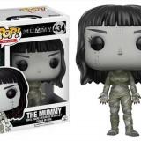 Figurina Pop Movies The Mummy