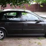 Opel Astra, An Fabricatie: 2000, Benzina, 172000 km, 1600 cmc