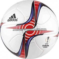 Minge Football adidas Europa League - AP1689 - Minge fotbal