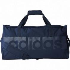 Geanta adidas Performance - BR5062