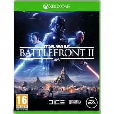 Star Wars Battlefront 2 Xbox One - Jocuri Xbox One