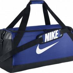 Geanta Nike Brasilia Medium Duffel - BA5334-480 - Geanta Barbati