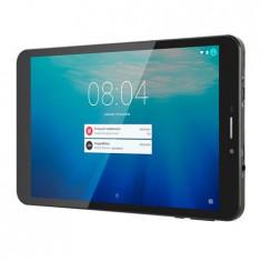 TABLETA 8 INCH EAGLE 804 3G BLACK KRUGER&MATZ - Tableta Kruger&Matz