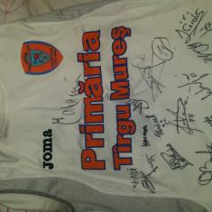 Bluza fotbal - Echipament fotbal Joma, Marime: L