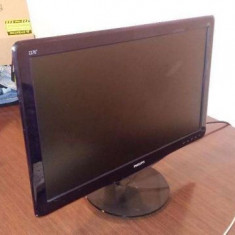 Monitor LCD Philips 22inch 227E3l