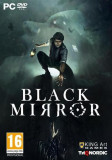 Black Mirror Pc, Thq