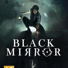 Black Mirror Pc - Joc PC Thq