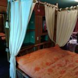 Dormitor Bambus Jimbaran
