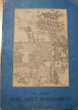Porumbeii Semiramidei de Ion Acsan