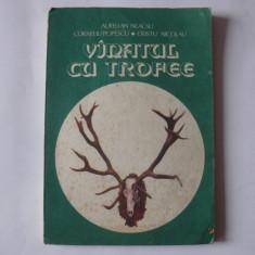 Vanatul cu trofee - A.Neacsu, C.Popescu, C.Nicolau