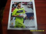 Program     VFB   Stuttgart  -  Steaua
