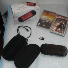 PSP Sony-E1004