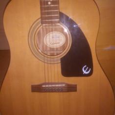 Chitara acustica AJ-100 Epiphone NA