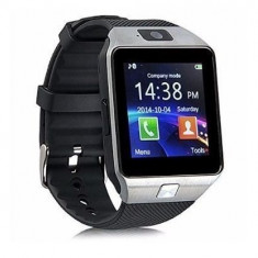 Smartwatch, Aluminiu, watchOS, Apple Watch