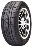 Anvelopa Iarna Hankook Winter I Cept Evo2 W320a 245/65 R17 111H