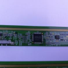 Buffer LQF6041T0B-Q1 400HR42S4LV0.B Pentru Ecran LTF400HM05 Samsung LE40D504F7W