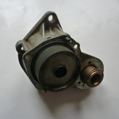 Corp ornament capac carcasa Electromotor Valeo si bendix Opel Astra G !, ASTRA G (F48_, F08_) - [1998 - 2009]