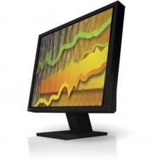Monitor 19 inch LCD EIZO FlexScan S1902, Black, 3 Ani Garantie - Monitor LCD