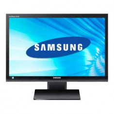 "Monitor Refurbished LED 22"" SAMSUNG SA450 - Monitor LCD"